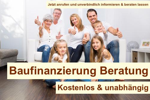 Baufinanzierung unter 50000 Euro Berlin